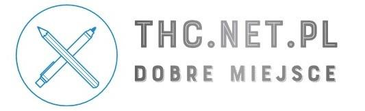THC.net.pl – dobre miejsce